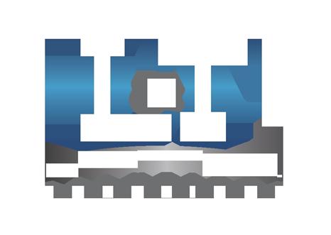 Labor & Tax Solutions